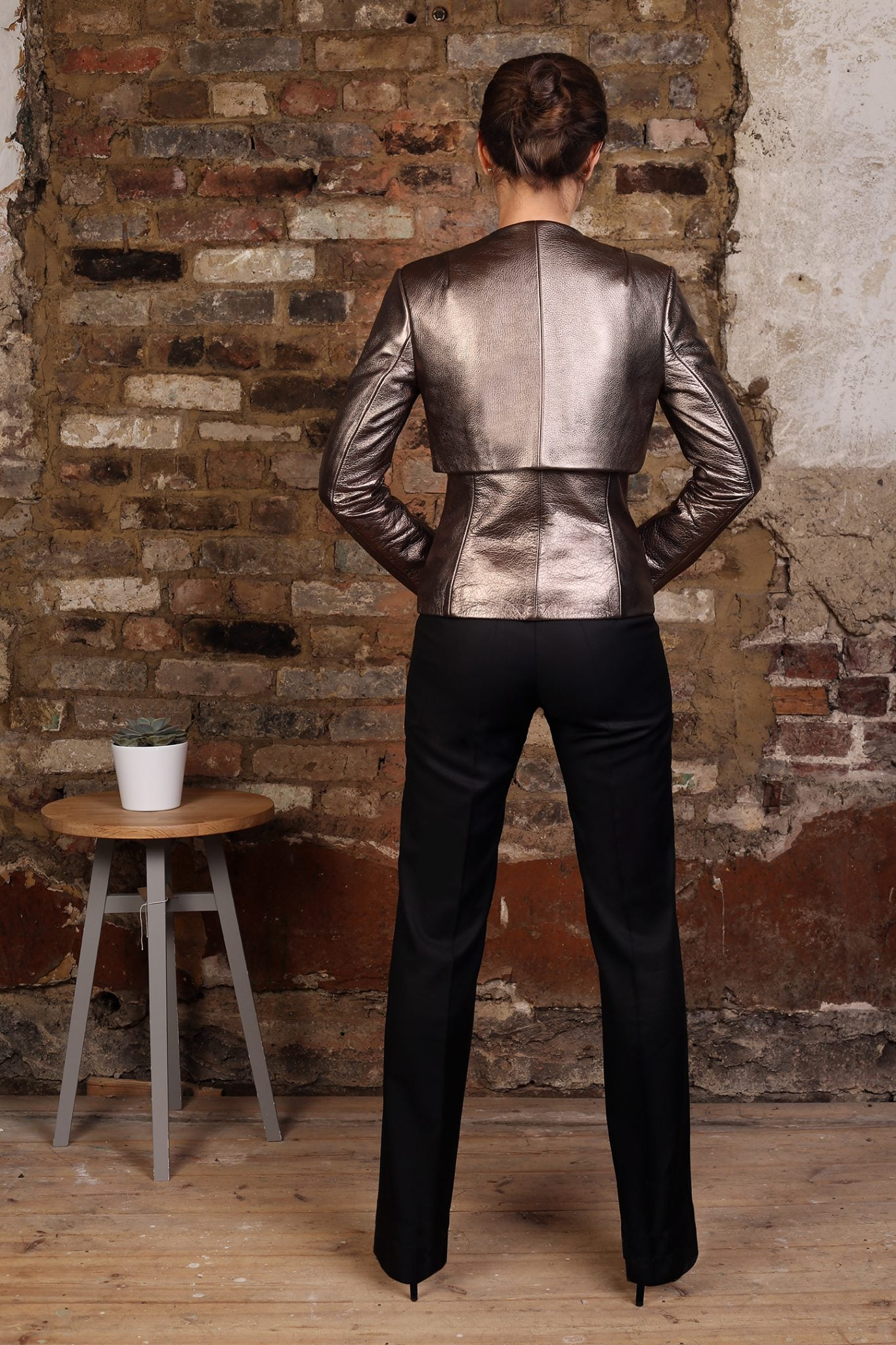 Bronze Jacket2