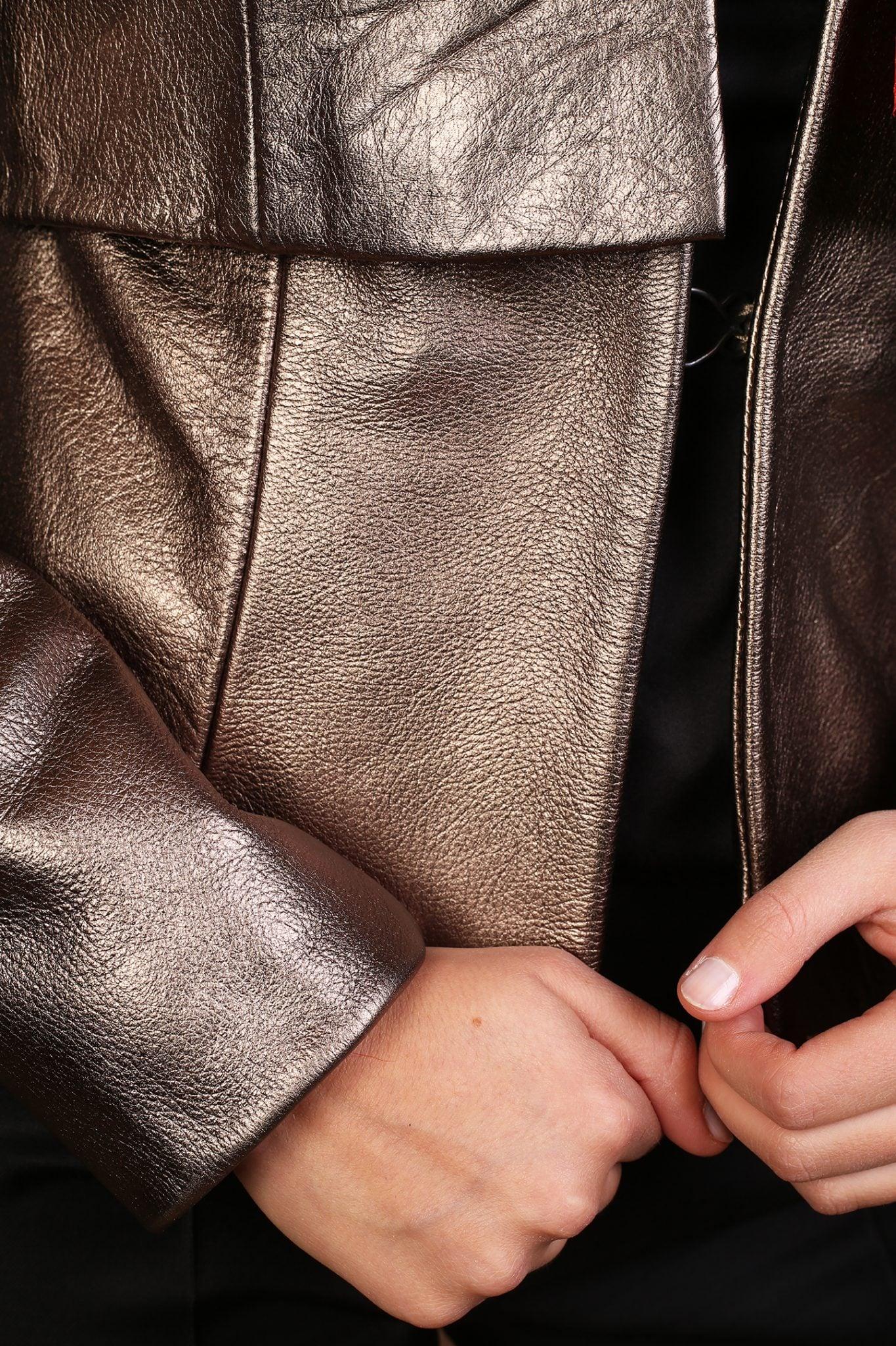 Bronze Jacket1