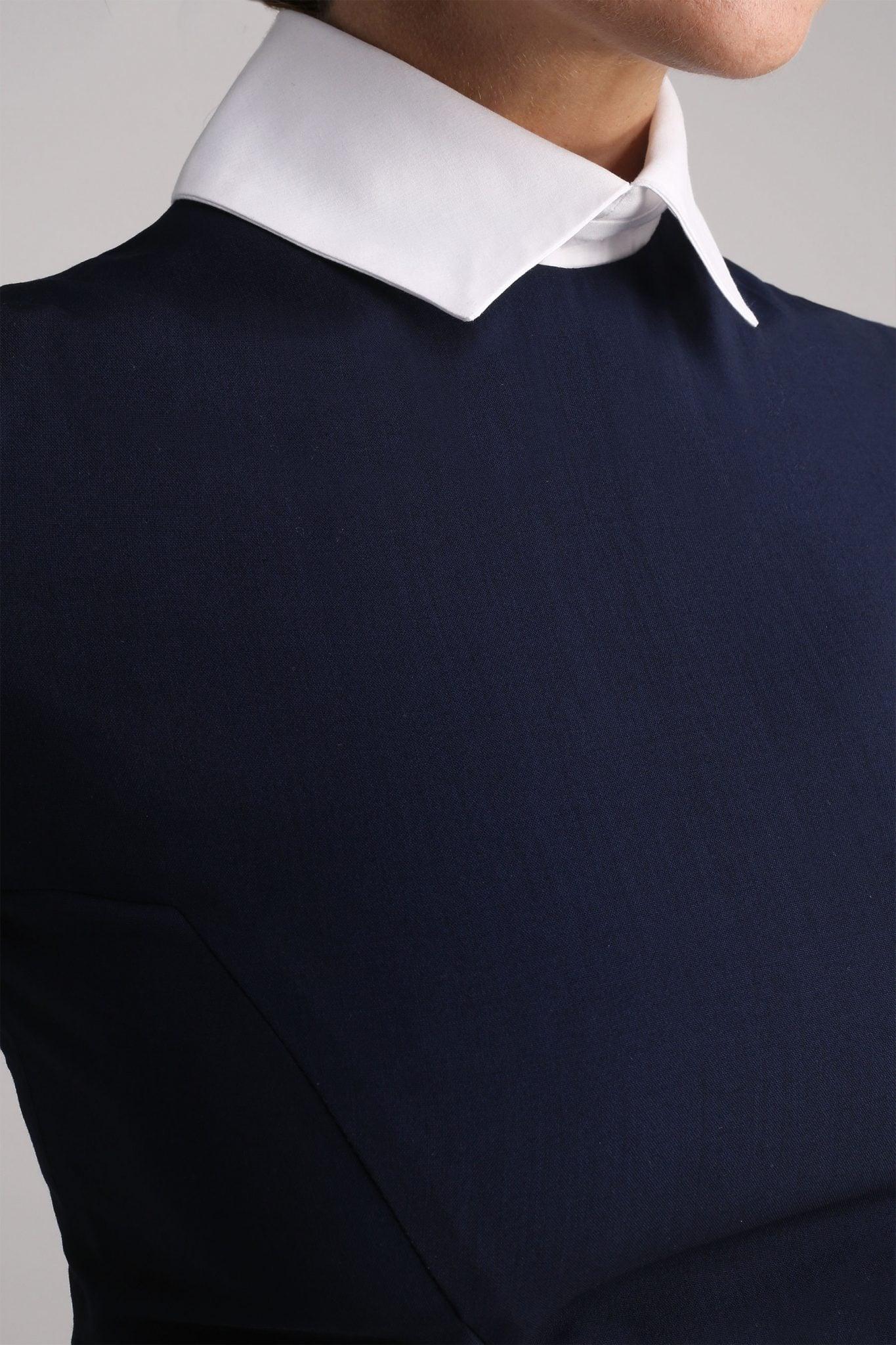 Collar Top2
