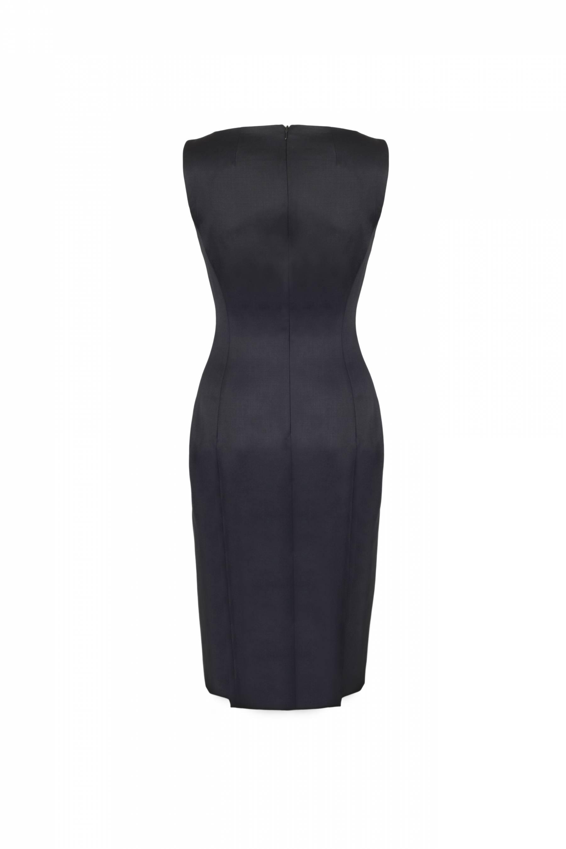 Pin-tuck-dress1